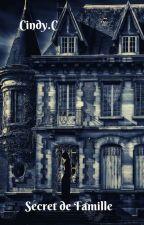Secret de Famille by DYDY985