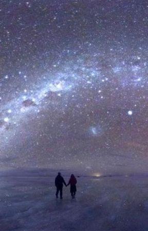 Besos en el cielo by NicoCapucha