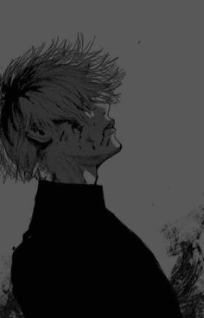 𝑺𝑻𝑶𝑵𝑬 𝑪𝑶𝑳𝑫 - ⁿᶜᵗ  ✓ by HAECHANHYUCK