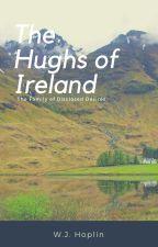 Hugh's of Ireland by WJHoplin15