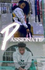 Passionate; Nba Youngboy FF by DiorVuitton