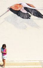 POESÍA/ POESIA: Esperanza per MaddelineHolmes28