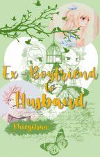 Ex-boyfriend to Husband [[Nalu FanFiction]] by khiegilsan