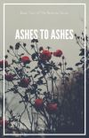 Ashes to Ashes | Cedric Diggory [2] cover