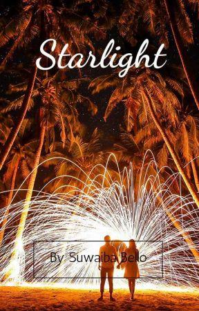 Starlight by suuuwaiibahh