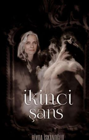 Can Kırıkları & DRAM EVİ {Kitap Oluyor}  by HIVDAISKANOLU
