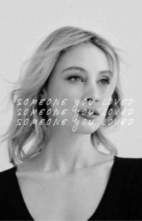 SOMEONE YOU LOVED | CILLIAN MURPHY [DIS]  by thesocialawkward