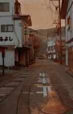 𝙆𝙥𝙤𝙥 𝘽𝙭𝘽 𝙊𝙣𝙚𝙨𝙝𝙤𝙩𝙨 [𝙧𝙚𝙦𝙪𝙚𝙨𝙩𝙨 𝙘𝙡𝙤𝙨𝙚𝙙] by Seungmins_Left_Cheek