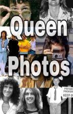 Queen Photos  by DontMindMehHere
