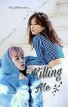 Killing Me [End] cover