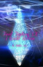 Final Fantasy XIV: A World Reborn by Yu-Gi-OhGroup