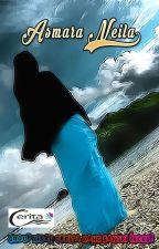 ASMARA NEILA by JakaTunggal1