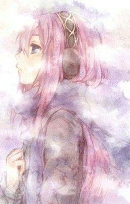 [Tổng mạn-np]Bí mật: người con gái đó như gió đông!