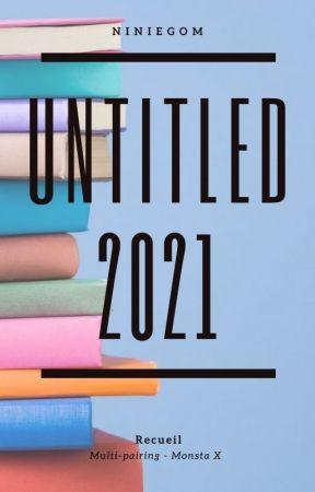 Untitled 2021 ↬ ᴿᵉᶜᵘᵉⁱˡ ᴼˢ by Niniegom