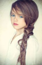 little princess by skoch21