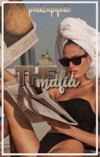 THE MAFIA  cover