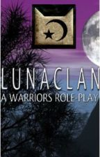 LunaClan Roleplay by LunaClan_Roleplay