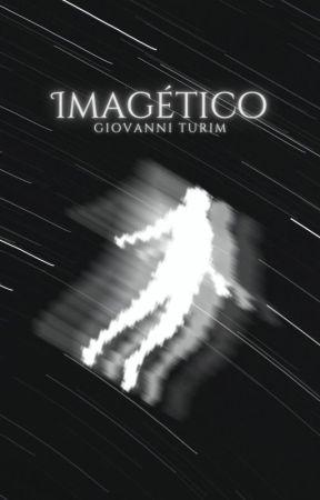 Imagético: Memento Mori by GiovanniTurim