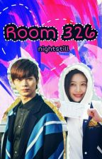 Room 326   Sungjoy   Holidays Special   Two Chaptered Story by _sweetcheesecake