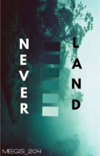 Neverland - Completed cover