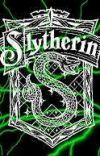 73 Frases de Una Slytherin cover