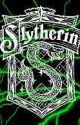 73 Frases de Una Slytherin by enanalimon
