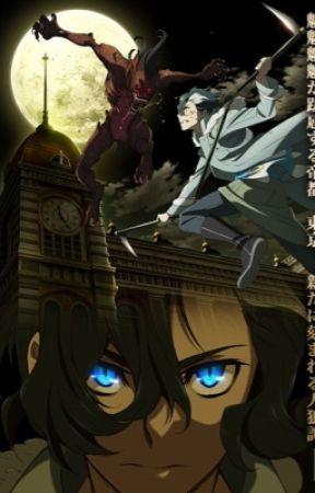 Last Ones Standing - Yuliy x Sirius!Reader {Sirius the Jaeger}  by Anime_4_Artist