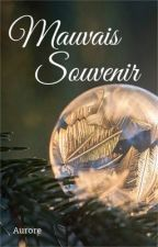 Mauvais Souvenir  by Auroreyy