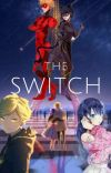 The Switch cover