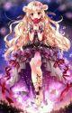 Tình yêu Vampire by Helios710