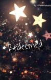 Irondad: Redeemed cover
