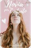 Novia Por Contrato cover