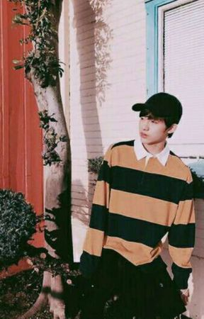 Winwin Is the type of Boyfriend «NCT» Dong Sicheng by Wxyut-baby