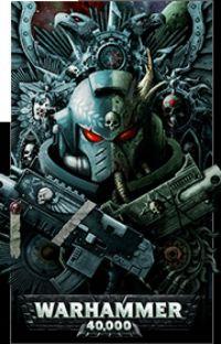 hamerhand (Traducción Excluciva) cover