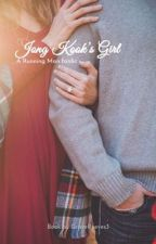 Jong Kook's Girl by GraceReeves3
