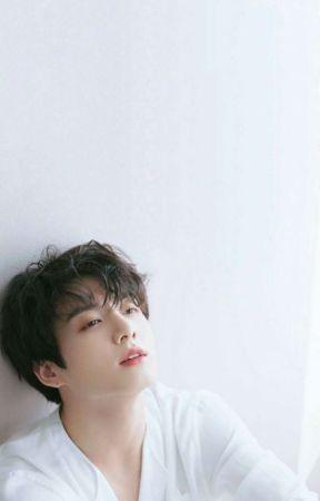 𝐒𝐔𝐁 𝐑𝐎𝐒𝐀 ➫ DONAH by _ji_miniseavey