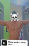 سوالف العراق cover