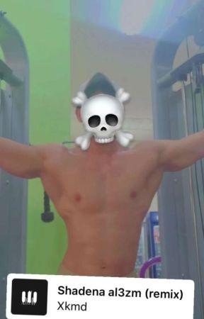 سوالف العراق by salam_0