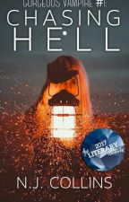 Chasing Hell by ChachiKawaii