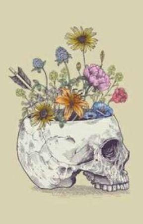 Termits in my brain by TYLEREES