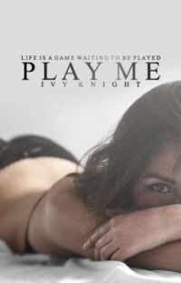 Play Me | ✓ cover