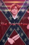 The Plantation cover