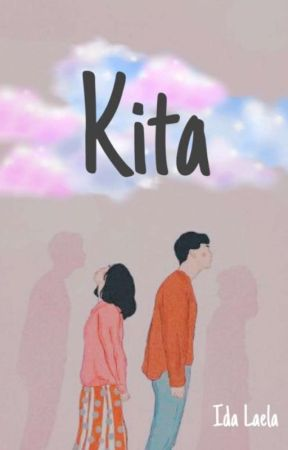 Kita by Idalaela200045