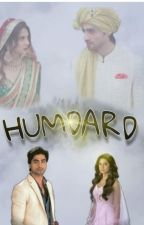 Humdard by rehmat_blessing