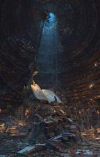 12cs: Upside Down  (Đồng nhân Harry Potter) by quynhanhbuiviet