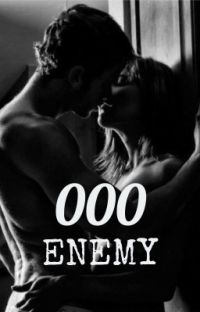 Enemy 000 cover