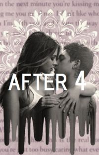 After 4 cover