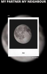 Segaris Rindu cover