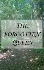 The Forgotten Queen by TudorTies