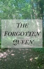 The Forgotten Tudor Queen by TudorTies